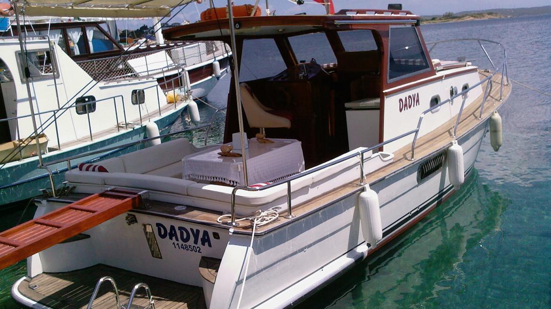 Dadya 1